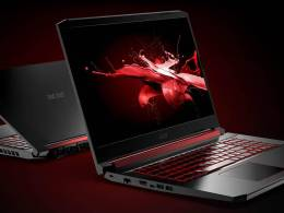 NITRO 5 AN515 54 hero large 1280x720 1 - How To Pick The Best Gaming Laptop In 2021