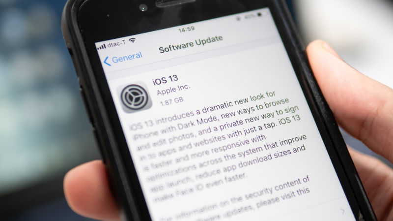 dlr4snilywzprxjmtkqs - How To Update To iOS 13 On iPhone.