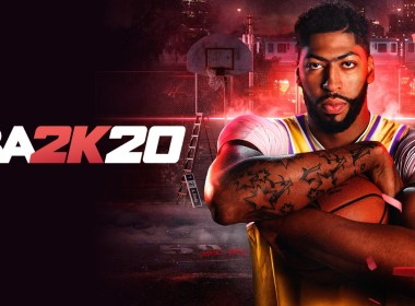 H2x1 NSwitch NBA2K20 image1600w - NBA 2k20 Mod Apk V98.0.2 (Unlimited Money) Highly compressed