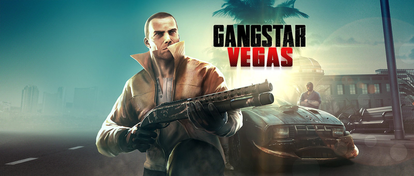 b38c345470559cd0dd37ca457335b55d - Gangstar Vegas MOD APK V5.1.1a  (Unlimited Money/VIP 10)