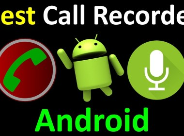 maxresdefault 1 1 - 10 Best Call Recorder Apps for Android Phone