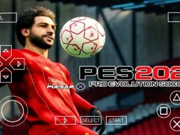 maxresdefault 2 - PES 2020 ISO FILE & PPSSPP FILE ON ANDROID