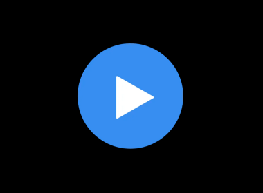 wp2787656 1 - MX Player Pro Mod Apk V1.34.6 (Fully Unlocked)