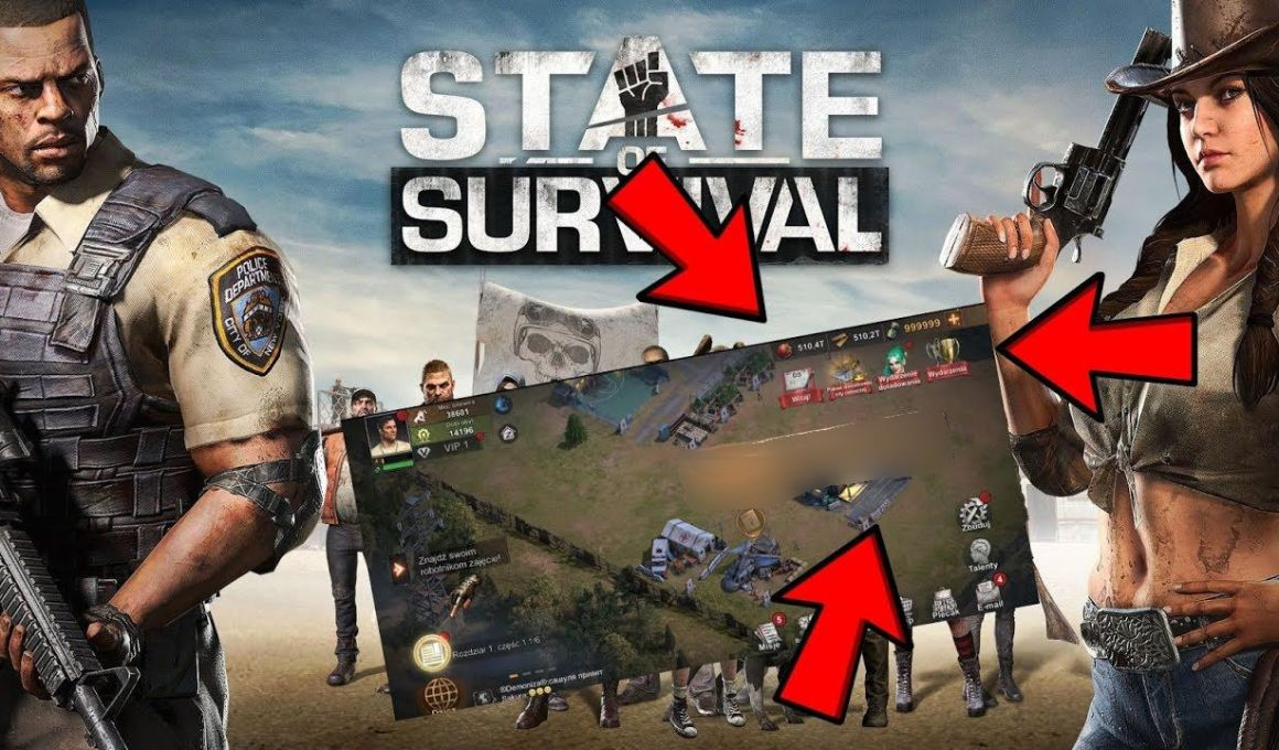 d16414433a3f99abc74d23507087d21e - State Of Survival Mod Apk V1.9.3 (Quick Skill & Unlimited Money)