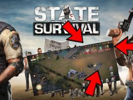 d16414433a3f99abc74d23507087d21e - State Of Survival Mod Apk V1.9.72 (Quick Skill & Unlimited Money)