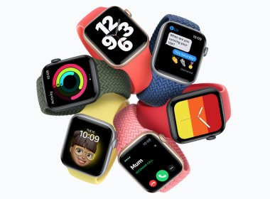 149578 smartwatches news feature apple watch series 6 specs features price and release date image1 fwp0ovznmh - No1 Techspot For Gadget Reviews, How-Tos, And Latest Mods