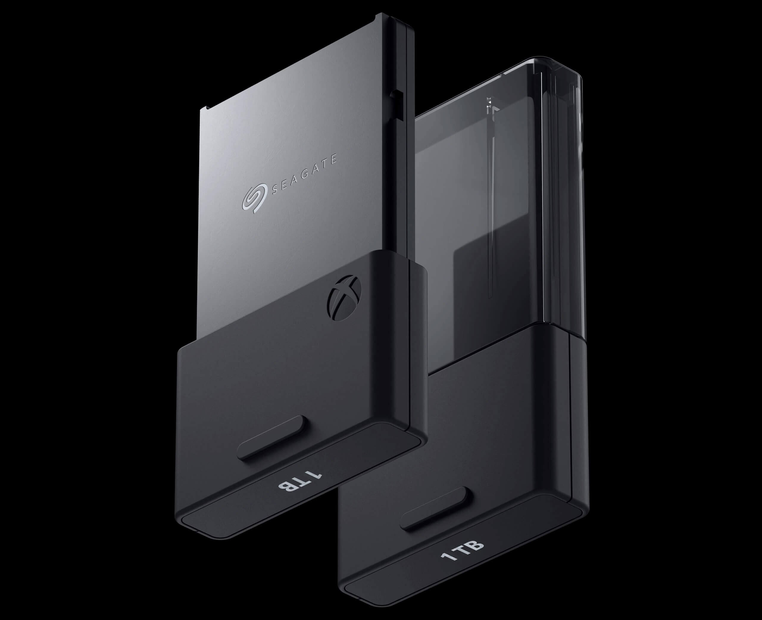 2020 03 16 image 55 - Xbox Series X price in Nigeria, release date, and full specs