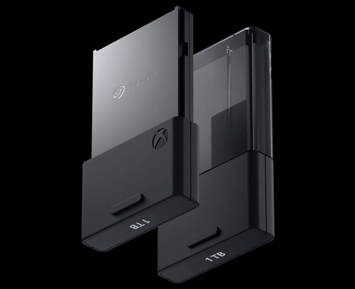 2020 03 16 image 55 - Xbox Series X price in Nigeria, details, and full specs