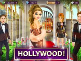 screen 0 - Hollywood Story Mod Apk V9.12.16 (Free Shopping/Unlimited Money)