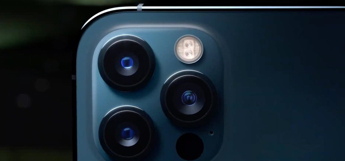 everything you need know about iphone 12 pro 12 pro max apples camera juggernauts for 2020.1280x600 - iPhone 12 Pro price in Nigeria and full specs
