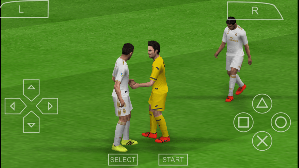 c9c3428c49b51199eadedc07c4499df6 - PES 2021 PPSSPP ISO FILE DOWNLOAD FOR ANDROID