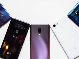 image - Best budget phone to buy in 2021