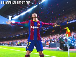 maxresdefault 1 2 - PES 2021 PPSSPP ISO FILE DOWNLOAD FOR ANDROID