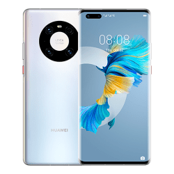 Huawei Mate 40 Pro - Huawei Mate 40 Pro price and specs