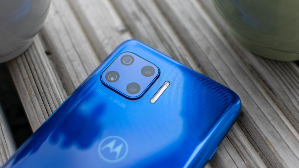 moto g 5g plus review 7 - Moto G 5G Plus price in Nigeria and Full Specs
