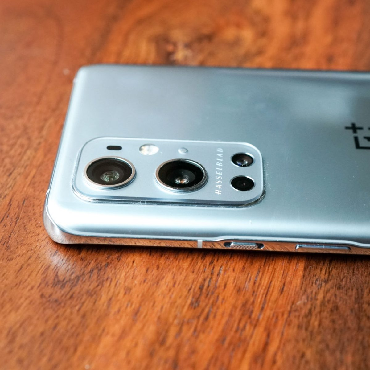 1 OnePlus 9 Pro Review 1200x1200 cropped - OnePlus 9 Pro price in Nigeria, details & Full specs