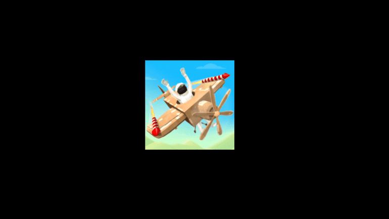 1600x900 black solid color background - Make It Fly Mod Apk V1.0.0 (Unlimited Money)