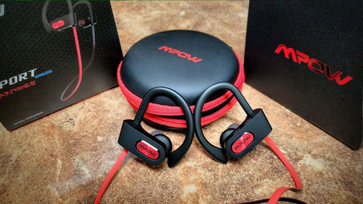 ff6a308fa48eedd190451a19f837e117 - Top 10 best exercise headphones to buy In 2021