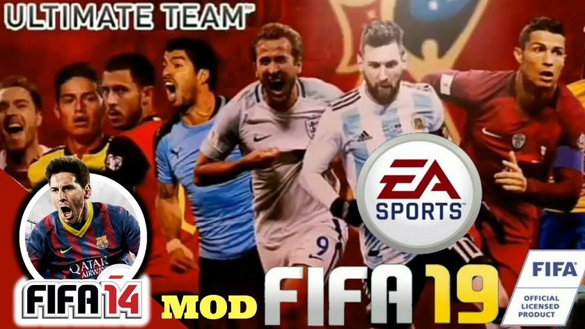 7e30b9f54baeb7b56489134671fcc045 - FIFA 20 Apk Mod + Obb & Data on Android (Updated)