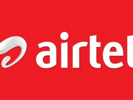 airtel 2 - All Airtel Call Tariff Plans and Migration Codes – 2020