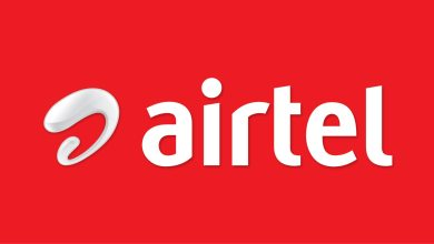 Photo of All Airtel Call Tariff Plans and Migration Codes – 2019