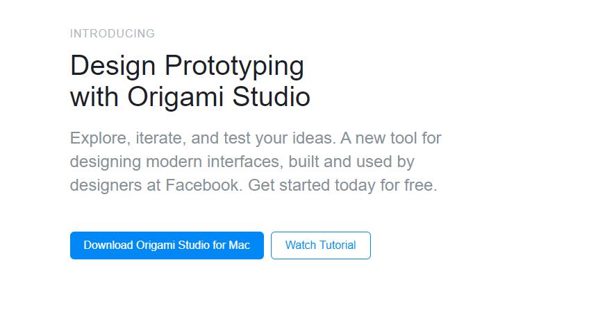 image 13 - Best Design Tools For App Developers (Top 10)
