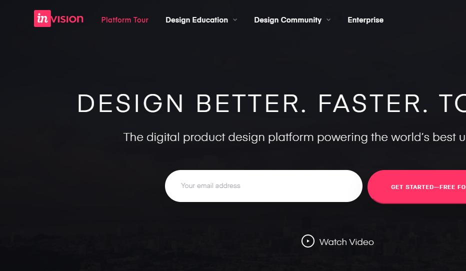 image 15 - Best Design Tools For App Developers (Top 10)