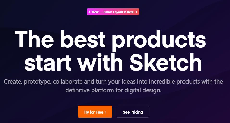 image 17 - Best Design Tools For App Developers (Top 10)
