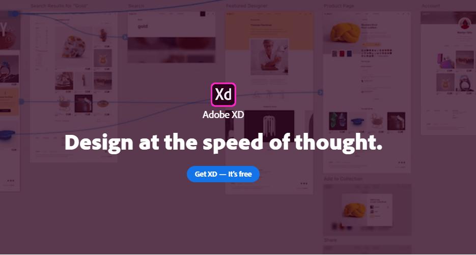 image 19 - 10 Best Design Tools For App Developers