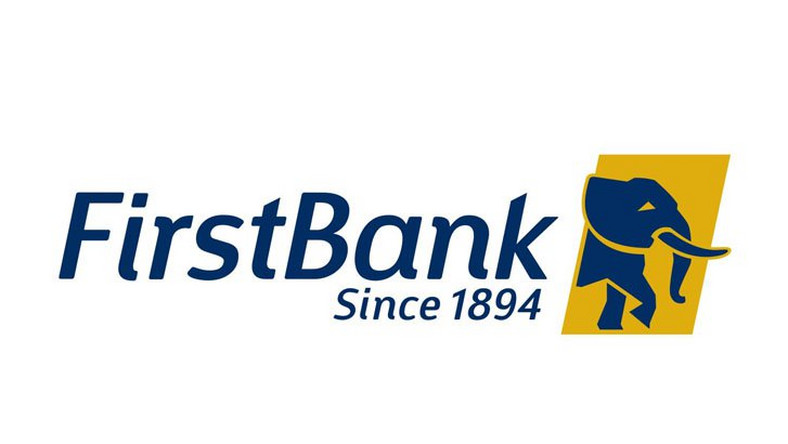 img 5da5ef114a9cb - All Banks Transfer Code – USSD Banking Codes