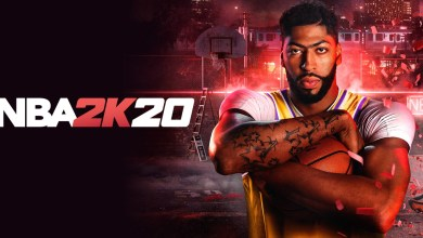Photo of NBA 2k20 Mod apk + Obb (Unlimited Money) Andriod