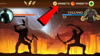 Photo of Shadow Fight 2 Mod Apk Special Edition – Everything Unlimited