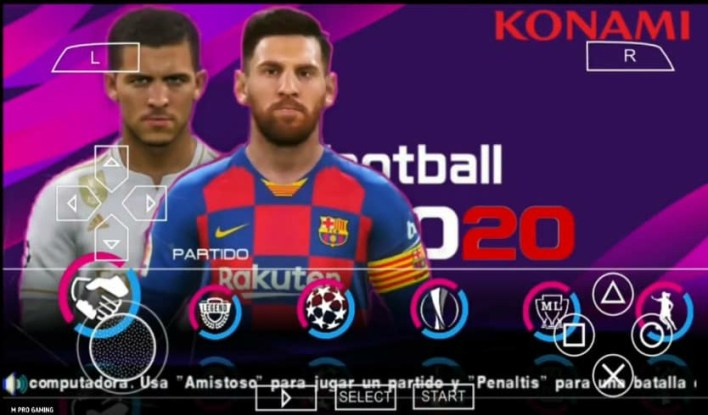 Image result for pes 2020 iso file