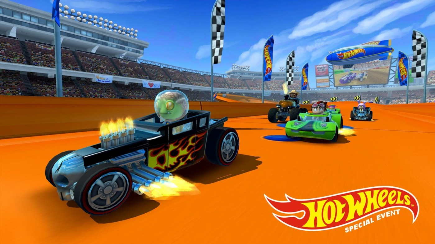 5dee3b8aa1702 1 - Beach Buggy Racing 2 Mod Apk - Unlimited Money And Gems