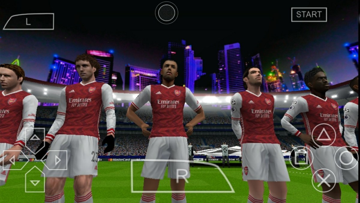 IMG 20201016 075825 - PES 2021 PPSSPP ISO FILE DOWNLOAD FOR ANDROID