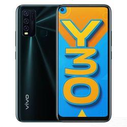 vivo y30 1 - Vivo Y30 price in Nigeria and full specs