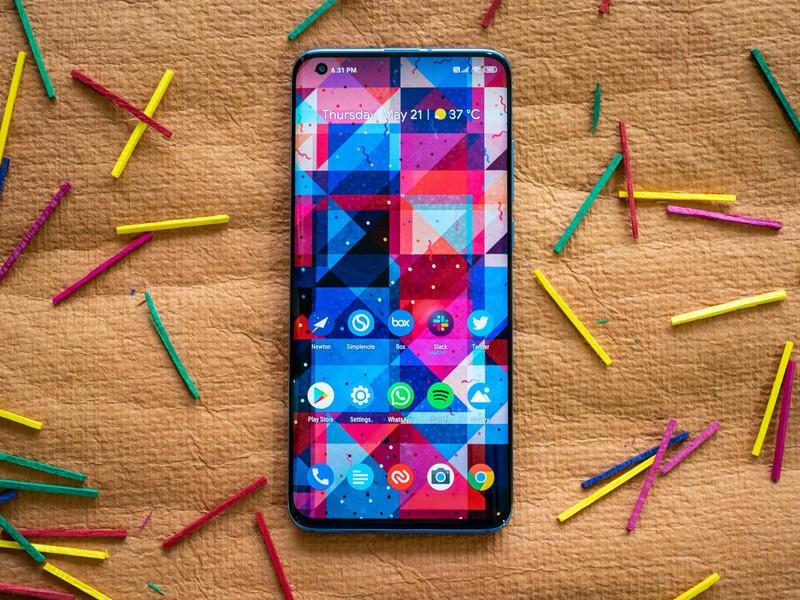xiaomi mi 10 13 - Xiaomi Mi 10T 5G price in Nigeria and full specs