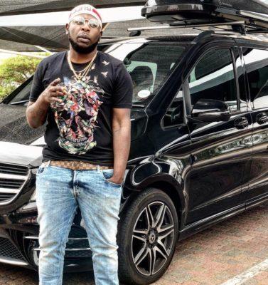 DOWNLOAD: Dlala Lazz & Dj Maphorisa ft. Moonchild Sanelly & Dimpie Dimpopo – Ohh Nkosi Yami (mp3)