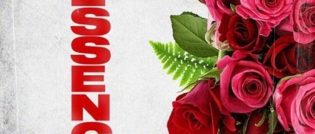 Download Wizkid Essence Remix ft Tems MP3 Download