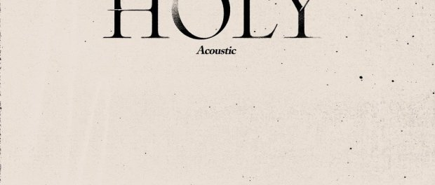 Download Justin Bieber Ft Chance the Rapper Holy Acoustic Mp3 Download