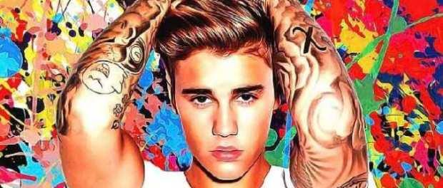 Download Justin Bieber Peaches Remix Ft Brec Bassinger TI & OT Genasis MP3 Download