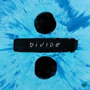 Ed Sheeran - Perfect Duet Ft. Beyoncé