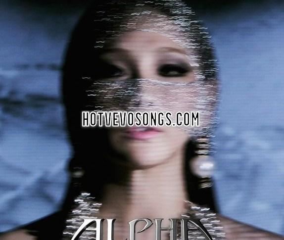 CL ALPHA ALBUM ZIP DOWNLOAD