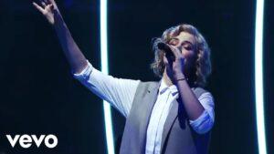 Hillsong Worship - Transfiguration Mp3, Lyrics, Video
