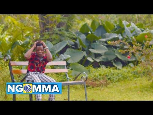 VIDEO: Enock Bella - Waambie
