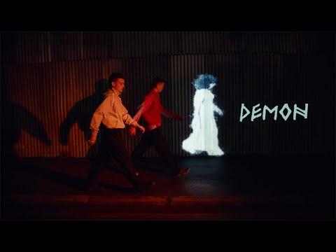 VIDEO: Moonchild Sanelly & Sad Night Dynamite – Demon