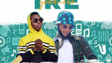 Mprince ft Highbitech IRE
