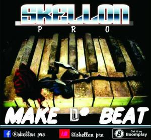 beat by skellon