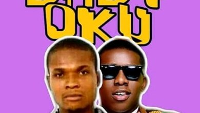 Sir Oc Ft Small Doctor Baby Oku