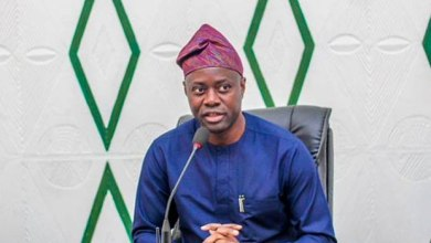 Oyo State Government Takes Sensitisational Campaign To Hausa Comminities